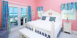 Cayman Dream, Vily  Driftwood Village - big - 14