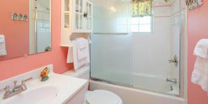 Cayman Dream, Vily  Driftwood Village - big - 18