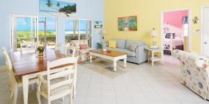 Cayman Dream, Vily  Driftwood Village - big - 8
