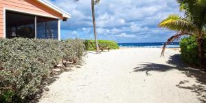 Cayman Dream, Vily  Driftwood Village - big - 23