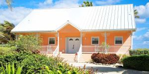 Cayman Dream, Vily  Driftwood Village - big - 20