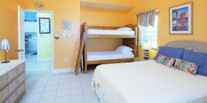 Cayman Dream, Vily  Driftwood Village - big - 17