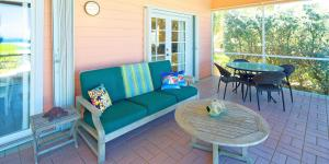 Cayman Dream, Vily  Driftwood Village - big - 22