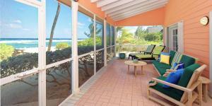Cayman Dream, Vily  Driftwood Village - big - 4