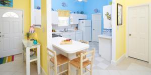 Cayman Dream, Vily  Driftwood Village - big - 11