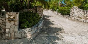 Ecstasea, Vily  Driftwood Village - big - 24