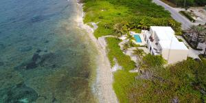 Villa Caymanas, Vily  Old Man Bay - big - 4