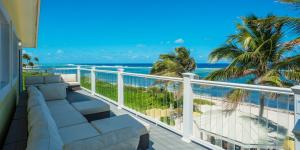 Fischers Reef, Vily  Driftwood Village - big - 37
