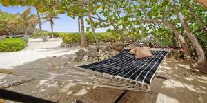Villa Caymanas, Vily  Old Man Bay - big - 24