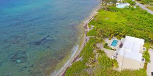 Villa Caymanas, Vily  Old Man Bay - big - 26