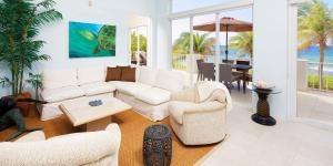 Villa Caymanas, Vily  Old Man Bay - big - 6