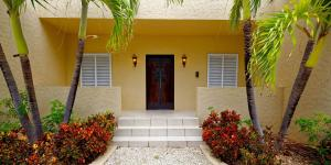 Villa Caymanas, Vily  Old Man Bay - big - 27