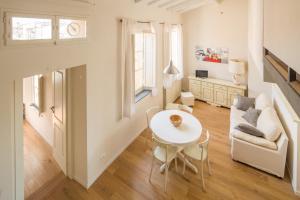 Cittadella Homes - AbcAlberghi.com