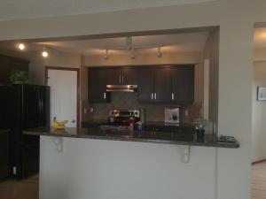Calgary 3 or 2 Bedroom House, Affittacamere  Calgary - big - 21