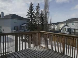 Calgary 3 or 2 Bedroom House, Vendégházak  Calgary - big - 24