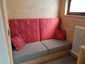 Hotel Garni Minigolf, Отели  Ледро - big - 23