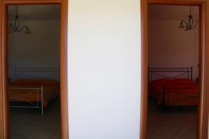 Il Giglio, Фермерские дома  Pettineo - big - 17