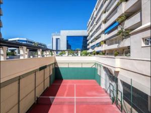 Puerto Banus Luxury Penthouse, Apartmány  Marbella - big - 5