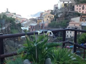 Camere Giuliano basso - AbcAlberghi.com