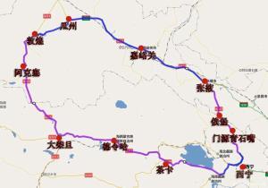 Dundong Inn Dunhuang, Affittacamere  Dunhuang - big - 36
