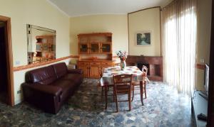Casa Vacanze Giulio Cesare - AbcAlberghi.com
