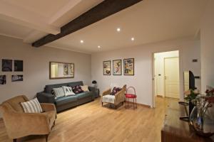 La Noce Apartment - AbcAlberghi.com