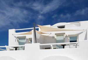 Aisling Micro Hotel Oia (Oia)