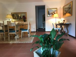 Appartamento Le Querce - AbcAlberghi.com