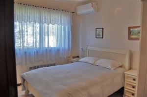 Apartamento 02 suites, Apartmány  Gramado - big - 3