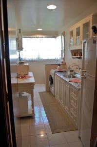 Apartamento 02 suites, Apartmány  Gramado - big - 15