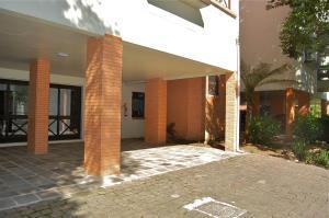 Apartamento 02 suites, Apartmány  Gramado - big - 18