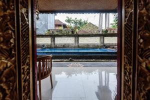 Warji House 2, Pensionen  Ubud - big - 16