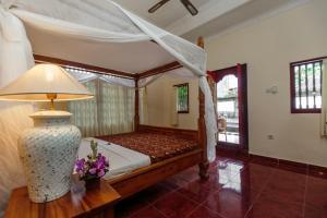 Warji House 2, Pensionen  Ubud - big - 14