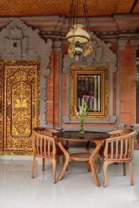 Warji House 2, Pensionen  Ubud - big - 8