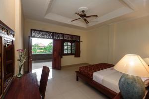 Warji House 2, Pensionen  Ubud - big - 4