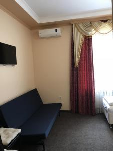Paradise Hotel, Hotels  Goryachiy Klyuch - big - 23