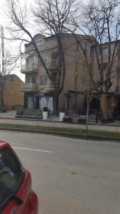 Apartman br 2, Apartmány  Bijeljina - big - 1