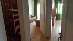 Apartman br 2, Apartmány  Bijeljina - big - 3