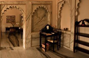 Udai Kothi, Hotel  Udaipur - big - 22