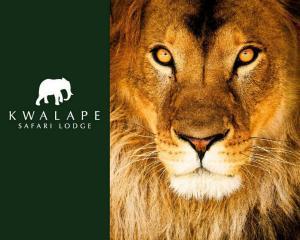 Kwalape Safari Lodge, Turistaházak  Kasane - big - 41