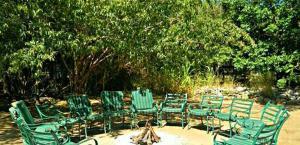 Kwalape Safari Lodge, Turistaházak  Kasane - big - 42