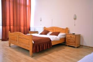 Despotovic motel, Мотели  Bijeljina - big - 6