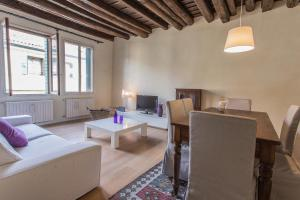 Casa Tadi Padova Centro - AbcAlberghi.com