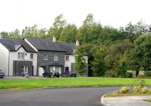 Bunratty West Holiday Home - 3 Bed