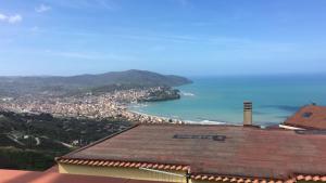 Casa vacanza con vista mozzafiato - AbcAlberghi.com
