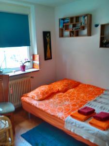 Apartma F3