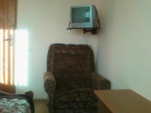 Prostor Guest House, Penzióny  Loo - big - 111