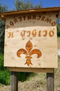 Il Giglio, Farmy  Pettineo - big - 58