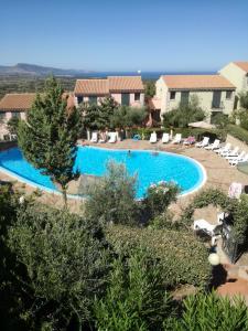Villaggio Sa Ventana - AbcAlberghi.com