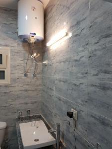 A&A Hurghada Ferienwohnung, Appartamenti  Hurghada - big - 42